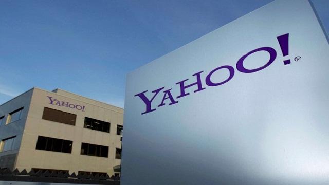 Yahoo! Answers Akan Ditutup Mulai Tanggal 4 Mei Mendatang