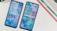 Apa Itu Layar OLED dan AMOLED Pada Sebuah Smartphone