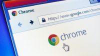 Begini Cara Mengaktifkan Auto Translate di Google Chrome
