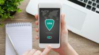 Kegunaan VPN yang Jarang Diketahui Oleh Penggunanya