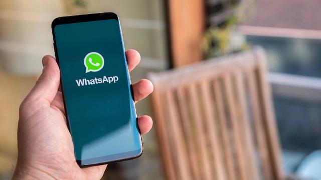 WhatsApp Uji Coba Fitur Dengarkan Pesan Suara Sebelum Dikirim