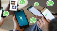 Tolak Kebijakan Privasi WhatsApp, 8 Fitur Ini Bakal Tak Berfungsi